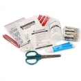 Lifesystems Pocket First Aid Kit - Thumbnail 02